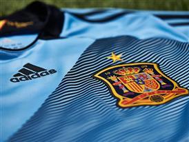 Spain Away 3