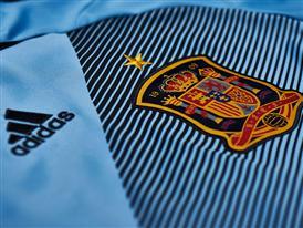 Spain Away 8