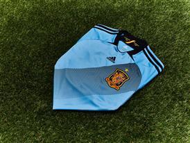 Spain Away 17