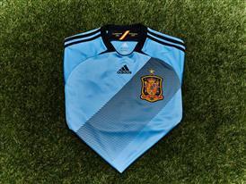 Spain Away 20