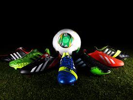 adidas boots_1