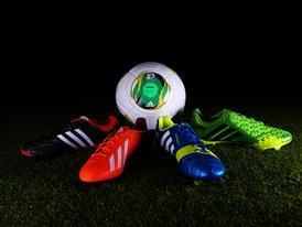 adidas boots_2