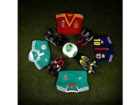 Team kits FIFA Confederation's Cup 2013_1
