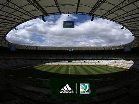 adidas FIFA Confederation's Cup_1