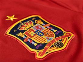 Spain Home 5
