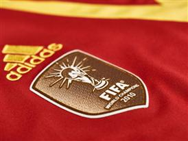 Spain Home 6