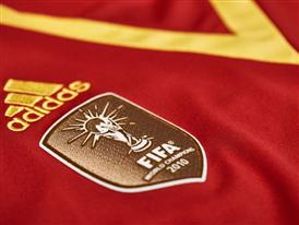 Spain Home 7