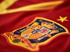 Spain Home 11
