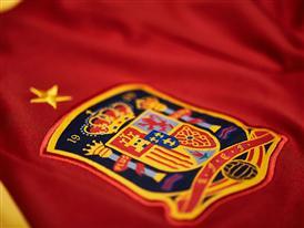 Spain Home 12