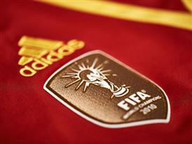 Spain Home 13
