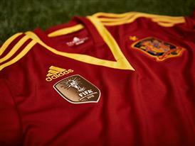 Spain Home 14