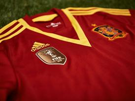 Spain Home 15