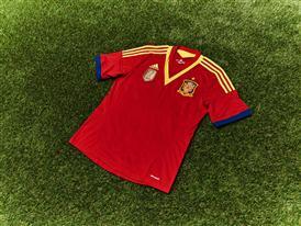 Spain Home 19