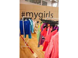 #mygirls 6
