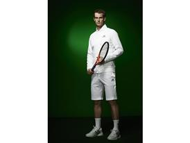 Andy Murray_Wimbledon kit 2013_2