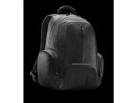 G73706 M Gym Backpack