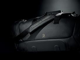 G73707 M Gym Teambag Detail
