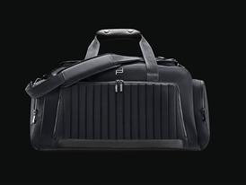 G73723 W Teambag