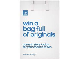 adidas Originals Bag Full of Originals 2