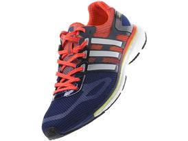 G95112_adizero Adios Boost M_beauty