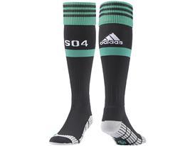 Schalke Third Socks
