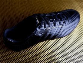 adiPure 11 Pro - Gold&Black 7