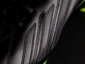 f50 Green On Black
