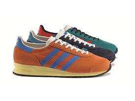 adidas Originals Marathon '85 Image 1