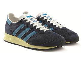 adidas Originals Marathon '85 Image 3