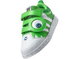 adidas Kids Monsters University Image 3