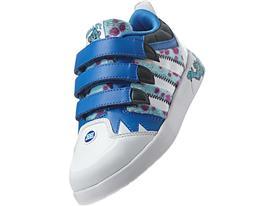adidas Kids Monsters University Image 4