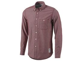 adidas Originals Shirts for Men 6