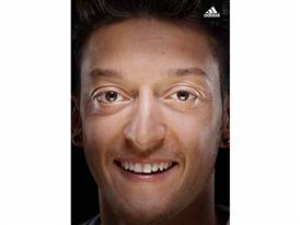Mesut Özil 7