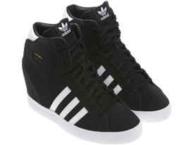 adidas Originals Wedge Heels 2