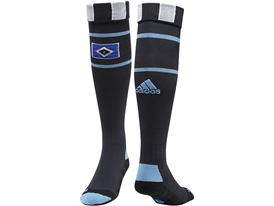 HSV Away Socks