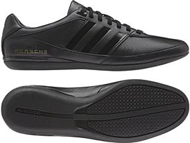 adidas Porsche_Porsche Typ 64_black