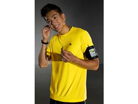 adidas miCoach SPEED_CELL 4