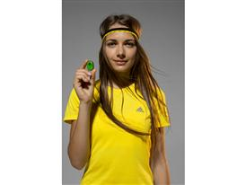 adidas miCoach SPEED_CELL 5