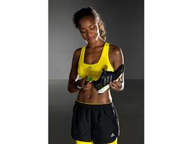 adidas miCoach SPEED_CELL 7
