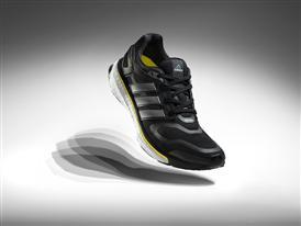 adidas Energy Boost 1