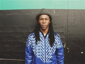adidas Originals Webi-sode featuring Vouks (Photos by Andrew Berry) 5