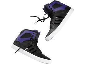 Justin Bieber NEO 9