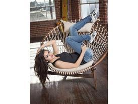 Selena Gomez NEO Collection shot 15