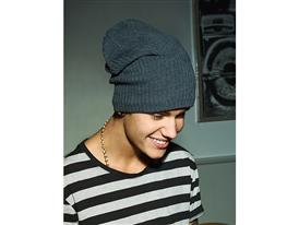 Justin Bieber 14