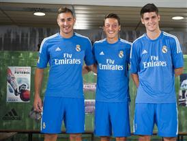 Jugadores 3