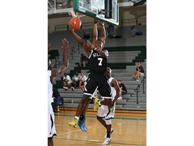Josh Langford - adidas Super 64 (day 2)
