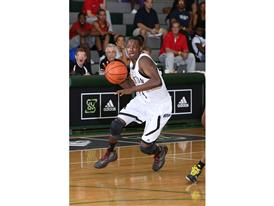 Kaleb Joseph - adidas Super 64 (day 2)