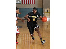 Kevon Looney - Super 64 (day 5)