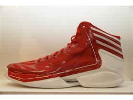 bota roja1