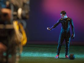 Messi_TO_080